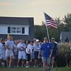 9-11 Run 2012 044