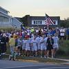 9-11 Run 2012 045