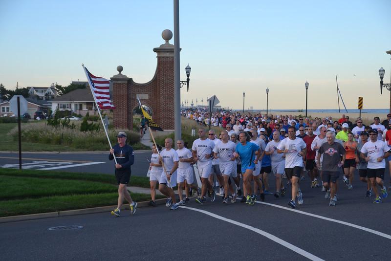 9-11 Run 2012 015