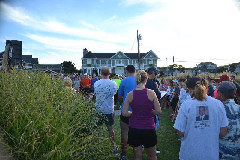 9-11 Run 2012 040