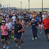 9-11 Run 2012 020