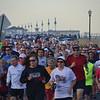 9-11 Run 2012 023