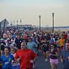 9-11 Run 2012 021