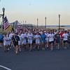 9-11 Run 2012 014