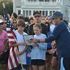 9-11 Run 2012 042