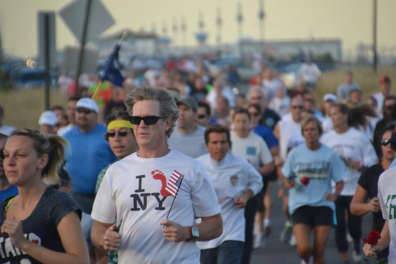 9-11 Run 2012 028