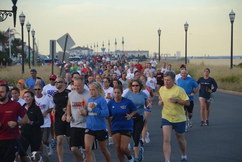 9-11 Run 2012 033