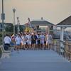 9-11 Run 2012 052