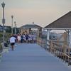 9-11 Run 2012 051