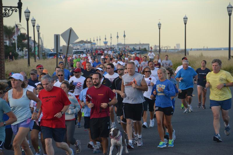 9-11 Run 2012 032