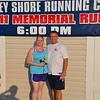 9-11 Run 2013 2013-09-11 002