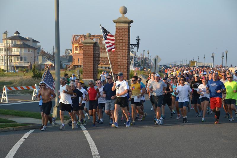9-11 Run 2013 2013-09-11 016