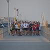 9-11 Run 2013 2013-09-11 034