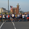 9-11 Run 2013 2013-09-11 017