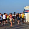 9-11 Run 2013 2013-09-11 001