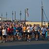 9-11 Run 2013 2013-09-11 014
