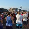 9-11 Run 2013 2013-09-11 005