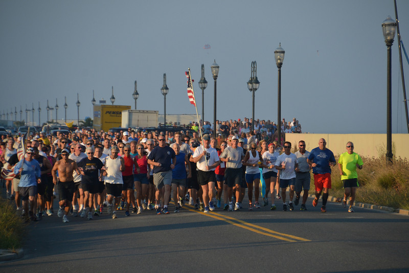 9-11 Run 2013 2013-09-11 012