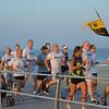 9-11 Run 2013 2013-09-11 040