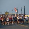 9-11 Run 2013 2013-09-11 013