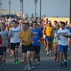 9-11 Run 2013 2013-09-11 023