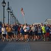 9-11 Run 2013 2013-09-11 008