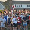 9-11 Run 2013 2013-09-11 032