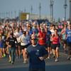 9-11 Run 2013 2013-09-11 021