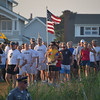 9-11 Run 2013 2013-09-11 030
