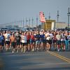 9-11 Run 2013 2013-09-11 010