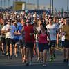 9-11 Run 2013 2013-09-11 022