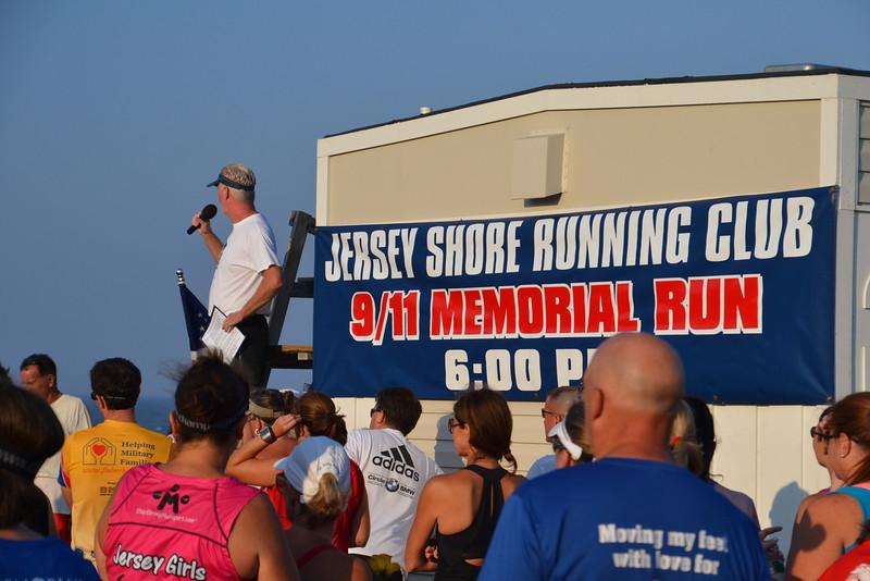 9-11 Run 2013 2013-09-11 003