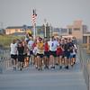 9-11 Run 2013 2013-09-11 036