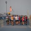 9-11 Run 2013 2013-09-11 035