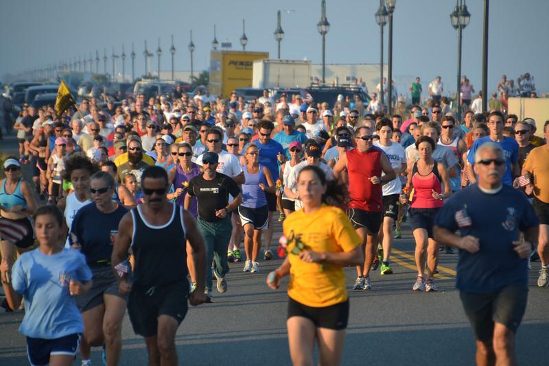 9-11 Run 2013 2013-09-11 020