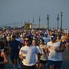 9-11 Run 2013 2013-09-11 018