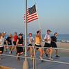 9-11 Run 2013 2013-09-11 039