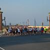9-11 Run 2013 2013-09-11 015