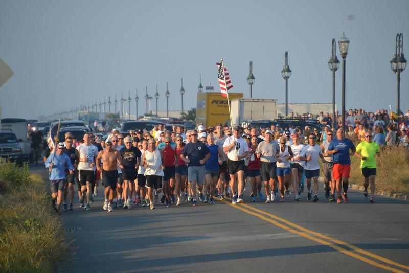 9-11 Run 2013 2013-09-11 011