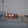 9-11 Run 2013 2013-09-11 033