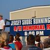 9-11 Run 2013 2013-09-11 004