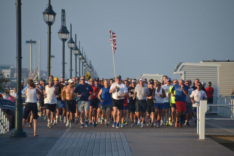 9-11 Run 2013 2013-09-11 007