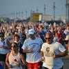 9-11 Run 2013 2013-09-11 019