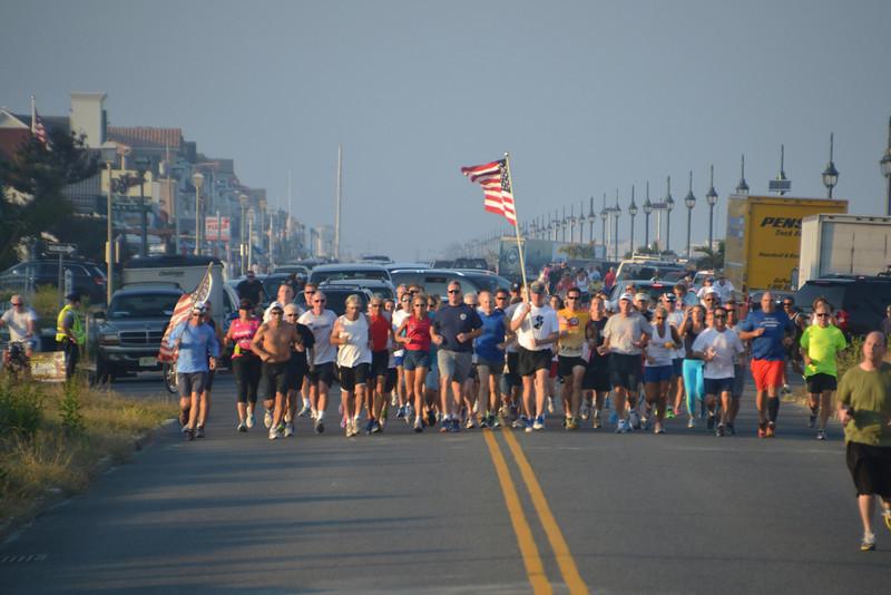 9-11 Run 2013 2013-09-11 009