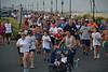 9-11 Run 2017 031