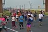 9-11 Run 2017 024