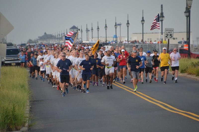 9-11 Run 2017 005