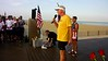 9-11 Run Video Start 001