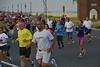 9-11 Run 2017 023