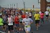 9-11 Run 2017 021